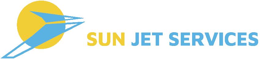Sun Jet Services